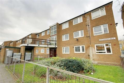 2 bedroom flat to rent - John Barnes Walk, Stratford
