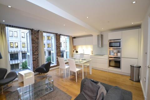 2 bedroom apartment to rent - 63 Shelton Street 63 Shelton Street,  London, WC2H