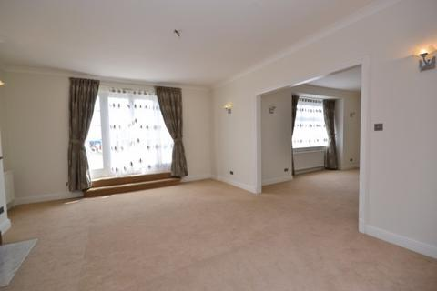 3 bedroom apartment to rent - Buckingham Mansions West End Lane,  Hamstead, NW6