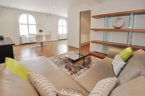 2 bedroom apartment to rent - Emperors Gate Emperors Gate,  Kensington, SW7