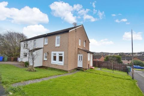 1 bedroom villa for sale - Craigflower Road,  Parkhouse, G53