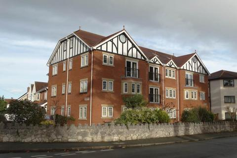 2 bedroom property for sale - 8 Meadowcroft Court  Llannerch Road East, Rhos on Sea, LL28 4EL