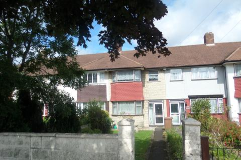 3 bedroom house for sale - Whitefoot Lane, Bromley