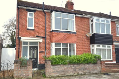 3 bedroom end of terrace house for sale - Petworth Road, Baffins, Portsmouth