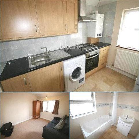 1 bedroom maisonette to rent - Slough