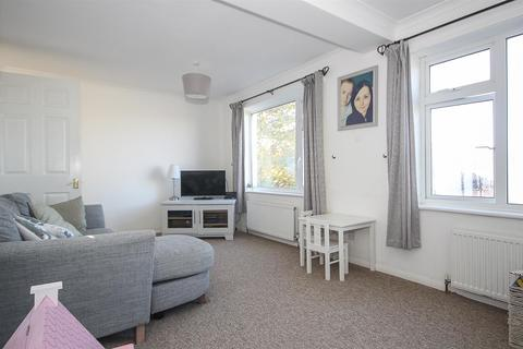 2 bedroom apartment for sale - Warley Mount, Warley, Brentwood