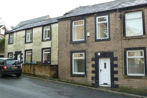 3 bedroom terraced house for sale - Den Lane, Springhead, Saddleworth, OL4