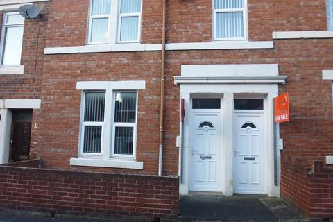 2 bedroom flat to rent - Chandos Street, Gateshead NE8