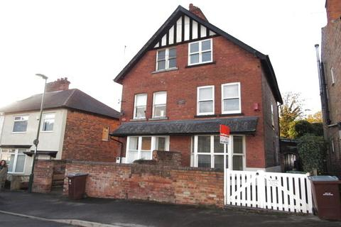 4 bedroom semi-detached house for sale - Hood Street, Sherwood, Nottingham, NG5