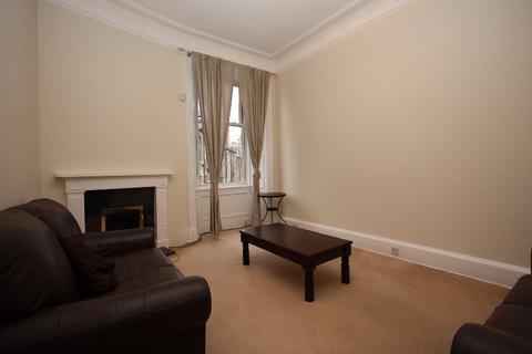 1 bedroom flat to rent - Comiston Terrace, Morningside, Edinburgh, EH10 6AH