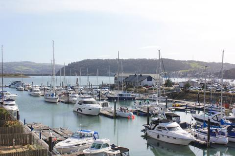 2 bedroom apartment for sale - Deganwy Quay, Deganwy LL31