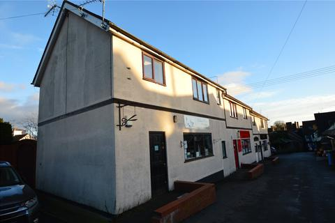 1 bedroom flat to rent - 8A Talbot Square, Cleobury Mortimer, Kidderminster, Shropshire, DY14