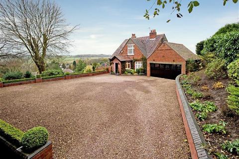 3 bedroom detached house for sale - Greenbank, 171, Wolverhampton Road, Sedgley, Dudley, West Midlands, DY3