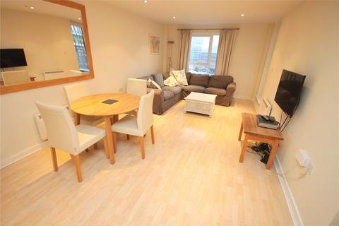 2 bedroom flat to rent - The Linx, Simpson Street, Manchester, M4