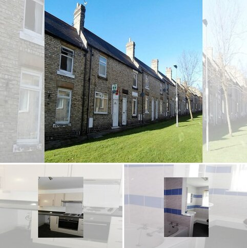 1 bedroom terraced house to rent - CHOPWELL, NEWCASTLE UPON TYNE NE17