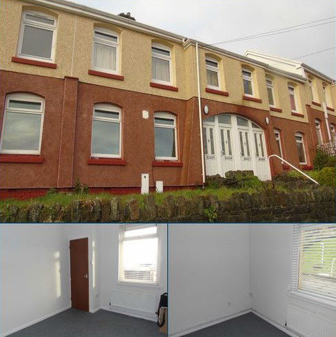 2 bedroom flat for sale - Long Ridge, Swansea, SA1
