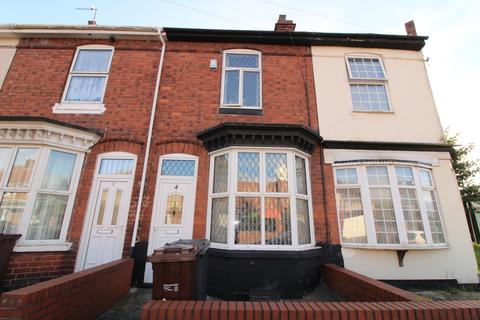 1 bedroom house share to rent - Bolton Road, Wednesfield, wolverhampton WV11