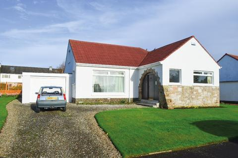 2 bedroom bungalow for sale - Bonar Law Avenue, Helensburgh, Argyle and Bute, G84 8HD