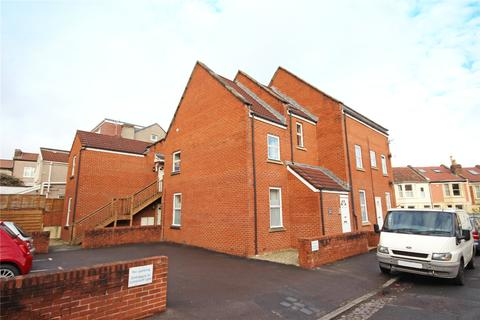 1 bedroom apartment for sale - Trinity Court, Maple Road, Horfield, Bristol, BS7