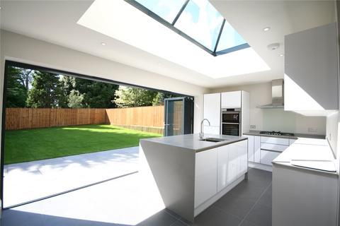2 bedroom apartment to rent - Ellerslie House, 108 Albert Road, Cheltenham, Glos, GL52