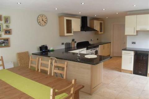 3 bedroom house to rent - Trenton Avenue, Anlaby Common, Hull