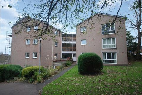 2 bedroom flat for sale - Flat 9, 180, Camphill Avenue, Shawlands, Glasgow, G41 3DT