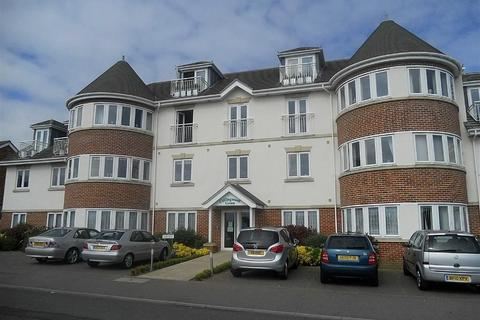 2 bedroom flat for sale - Collingwood Green, Clacton-on-Sea
