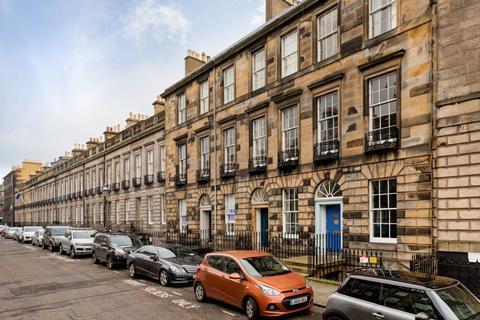2 bedroom flat for sale - 29/6 Alva Street, Edinburgh, EH2 4PS