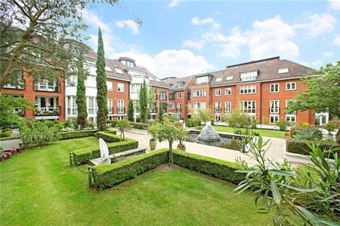 3 bedroom flat for sale - Westfield, Kidderpore Avenue, NW3