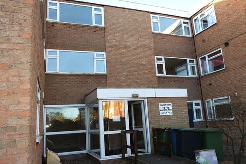 2 bedroom flat to rent - Alcester Road, Moseley, Birmingham B13