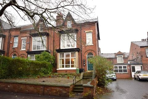 2 bedroom apartment for sale - Oakwood Lane, Oakwood, Leeds