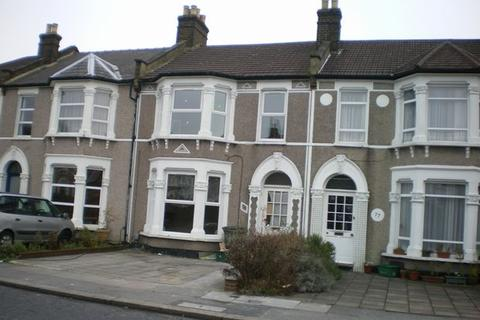 1 bedroom flat to rent - Torridon Road, Catford, London, SE6 1RQ