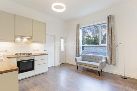 2 bedroom flat for sale - Burlington Gardens W4