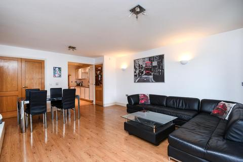 3 bedroom flat for sale - Streatham High Road, Streatham