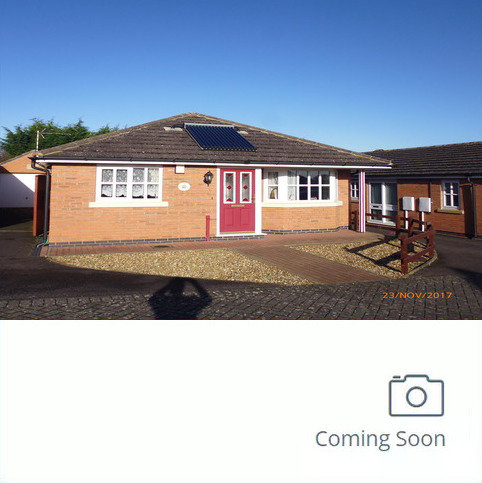 2 bedroom bungalow to rent - Long Buckby