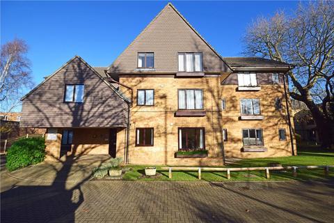 1 bedroom apartment to rent - Brooklyn Court, Cherry Hinton Road, Cambridge, Cambridgeshire, CB1