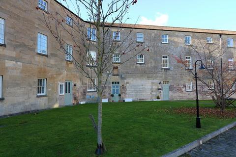 2 bedroom flat to rent - Kempthorne Lane, Bath