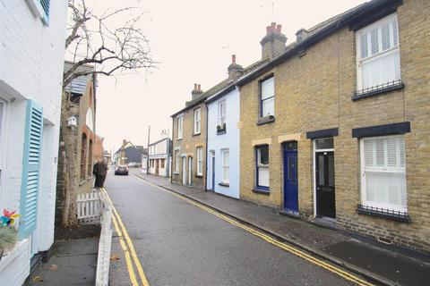 2 bedroom semi-detached house for sale - High Street, Leigh-On-Sea