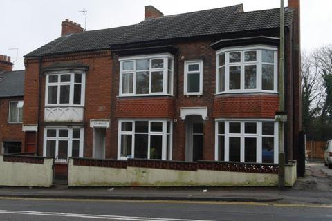 2 bedroom flat to rent - 456 Hinckley Road, Leicester, LE3 0WA
