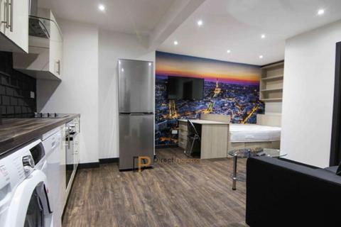 1 bedroom apartment to rent - Royal Park Terrace, HYDE PARK