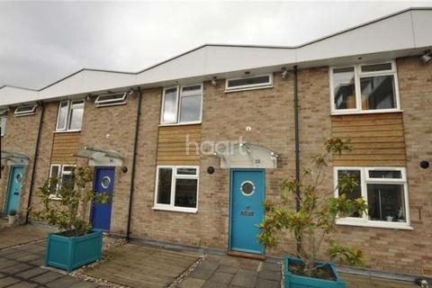 2 bedroom flat for sale - The Vineyards, Great Baddow