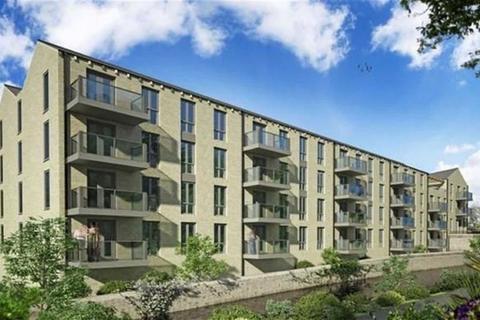 1 bedroom retirement property for sale - Chapel Street, Glossop