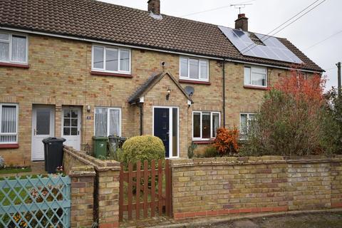 3 bedroom semi-detached house for sale - Bran End Fields, Stebbing, Dunmow, Essex, CM6