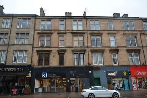3 bedroom flat for sale - 1/2, 218 Great Western Road, St Georges Cross, Glasgow, G4 9EJ