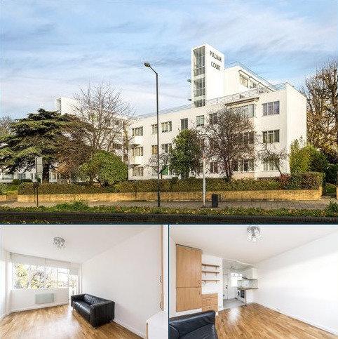 Studio for sale - Pullman Court, Streatham Hill, London, SW2