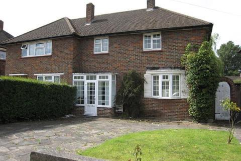 3 bedroom semi-detached house to rent - Berens Road BR5