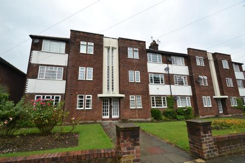 1 bedroom apartment for sale - Springfield Road, Sale