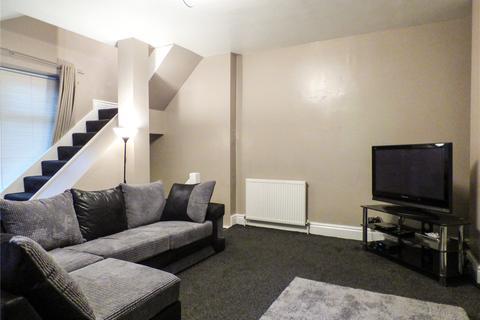1 bedroom terraced house for sale - Manchester Road, Mossley, Ashton-under-Lyne, Greater Manchester, OL5