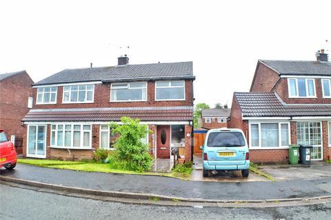 3 bedroom semi-detached house for sale - Guildford Drive, Ashton-under-Lyne, Greater Manchester, OL6