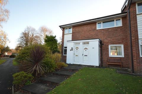 2 bedroom apartment for sale - Berwick Avenue, Heaton Mersey